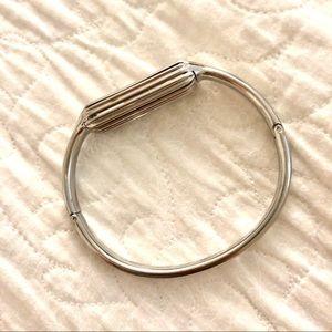 Fitbit Flex 2 Bangle Small